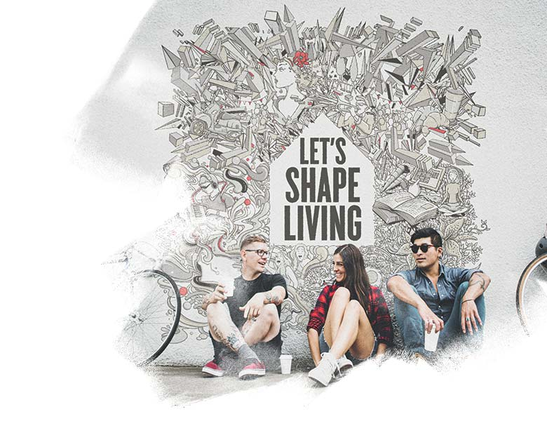 Q2 EMEA Living Capital Markets Update
