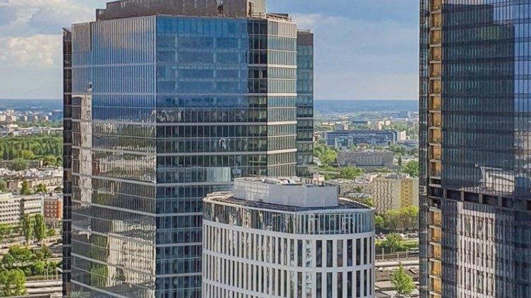 Zarządzanie nieruchomościami i inwestycjami | JLL Polska